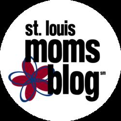 St_Louis_Logo_Circle