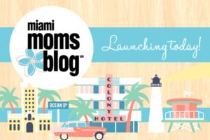 Miami_Launch_600x400