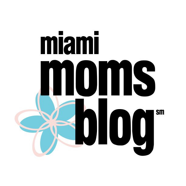 Meet Our New Sister Site Miami Moms Blog
