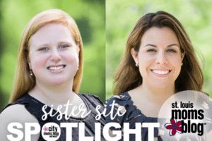 Sister_Site_Spotlight_St_Louis_600x400
