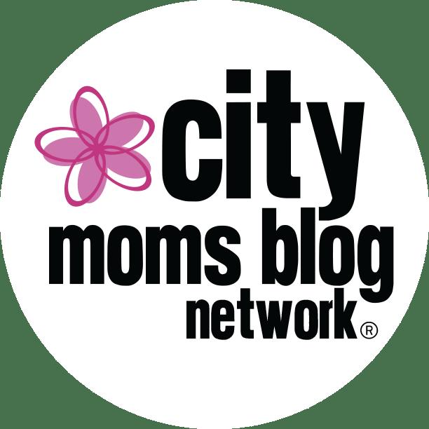 Back-To-School :: Just Add Sprinkles – Episode #20