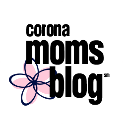 Meet Our New Sister Site Corona Moms Blog
