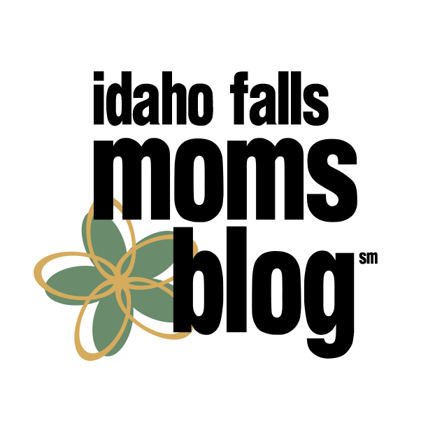 Meet Our New Sister Site Idaho Falls Moms Blog