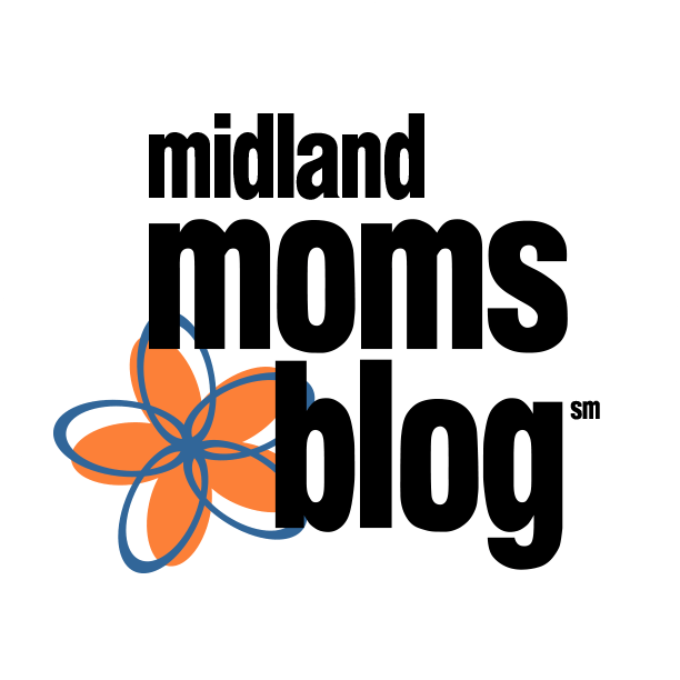 Meet Our New Sister Site Midland Moms Blog