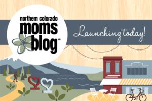 Northern-Colorado_Launch_600x400