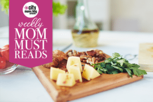 Weekly_Mom_Must_Reads_salad_600x400