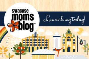 Syracuse_Launch_600x400