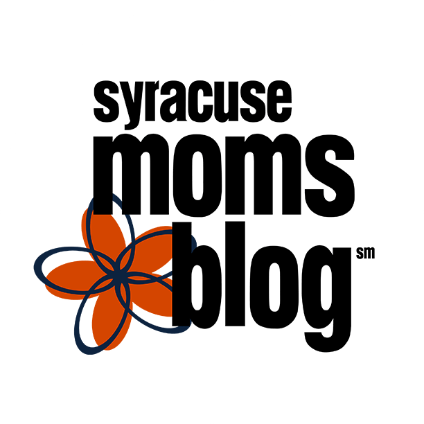 Meet Our New Sister Site Syracuse Moms Blog