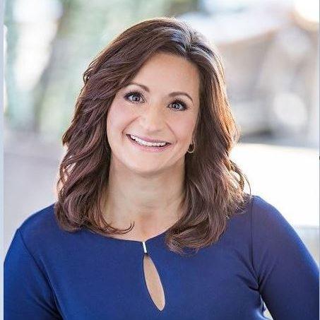 Author - Upclose 4 - Danielle Wurth
