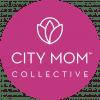 citymomcollective