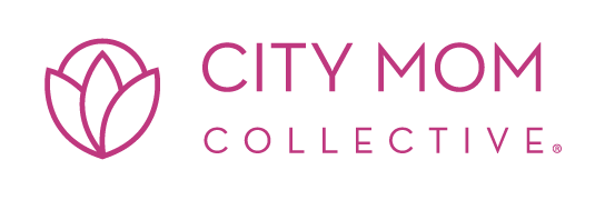 City Mom Collective