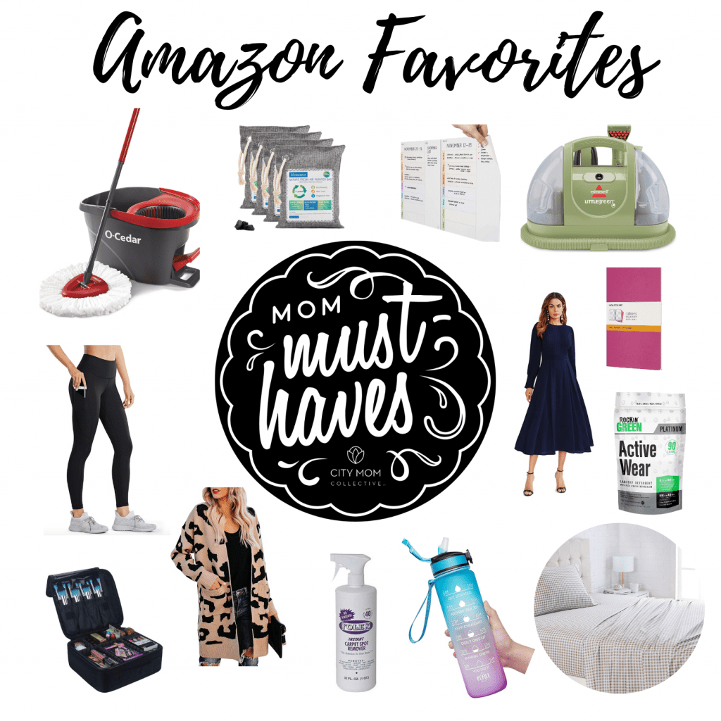 Amazon Beauty Must Haves Amazon Beauty Products 8